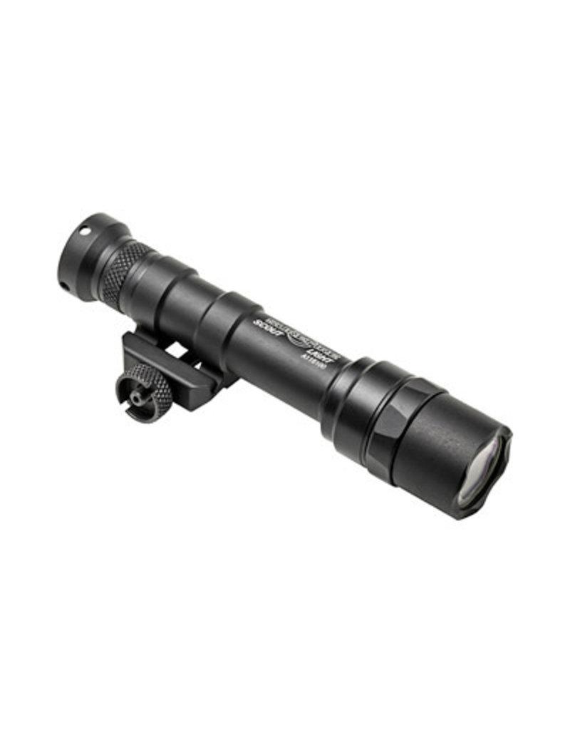 SureFire M600U SCOUT-BLK 500 LM-LED