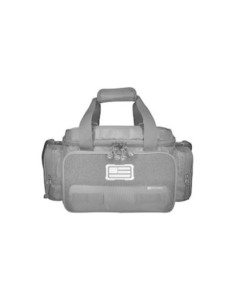 Evolution Outdoor Tactical RANGE BAG BLK