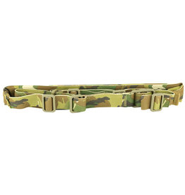Blue Force Gear BFG Vickers Sling, Multicam, Padded