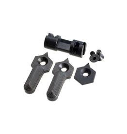 Strike Industries HEX 60/90 3-In-1 Safety