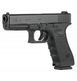 Glock G17 G3