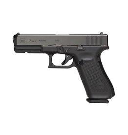 Glock G17 G5