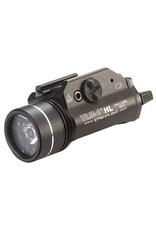Streamlight TLR-1 HL 800L BLK