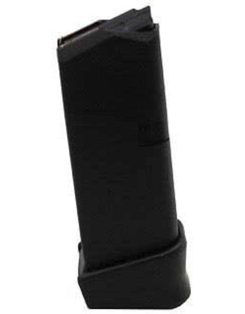 Glock G26 9MM 12RD