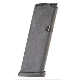 Glock G19 9MM 15RD