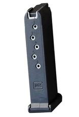 Glock G43 9MM 6RD
