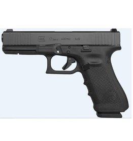 Glock G17 G4 FS