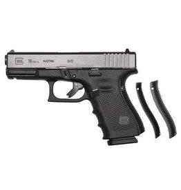 Glock G19 G4