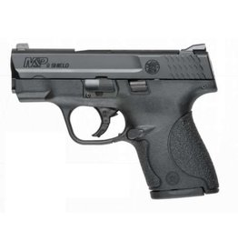 Smith & Wesson M&P9 SHIELD 9MM