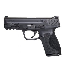 Smith & Wesson M&P 2.0 CMPCT