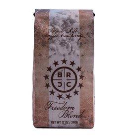 Black Rifle Coffee Company Freedom Blend Coffee