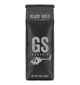Black Rifle Coffee Company Gunship Coffee Blend
