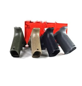 Polymer 80 PF940Cv1 Kit Textured Grip