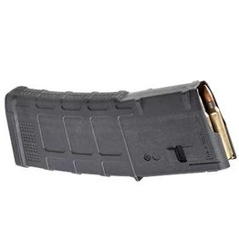 Magpul Industries PMAG M2 5.56 30RD BLK