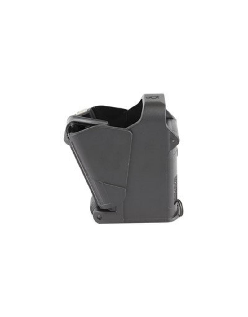 Maglula Loader 9mm-.45acp