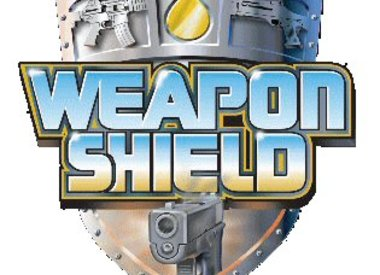 WeaponShield