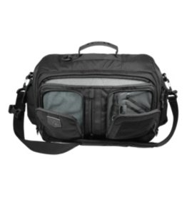Cannae Pro Gear Viator Messenger Bag