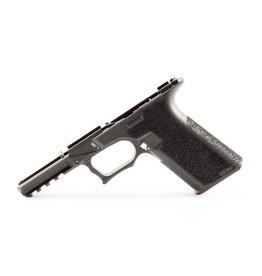 Polymer 80 PF940v2 80%Full Size Pistol Kit Textured