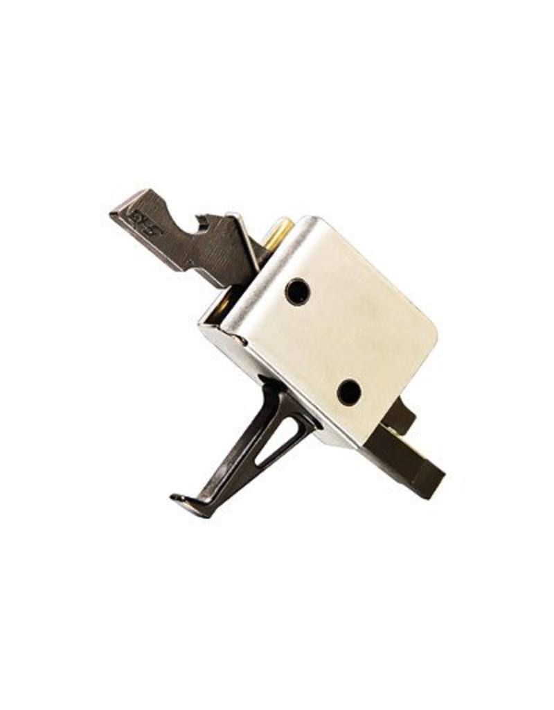 CMC Triggers AR-15 Match Trigger Flat