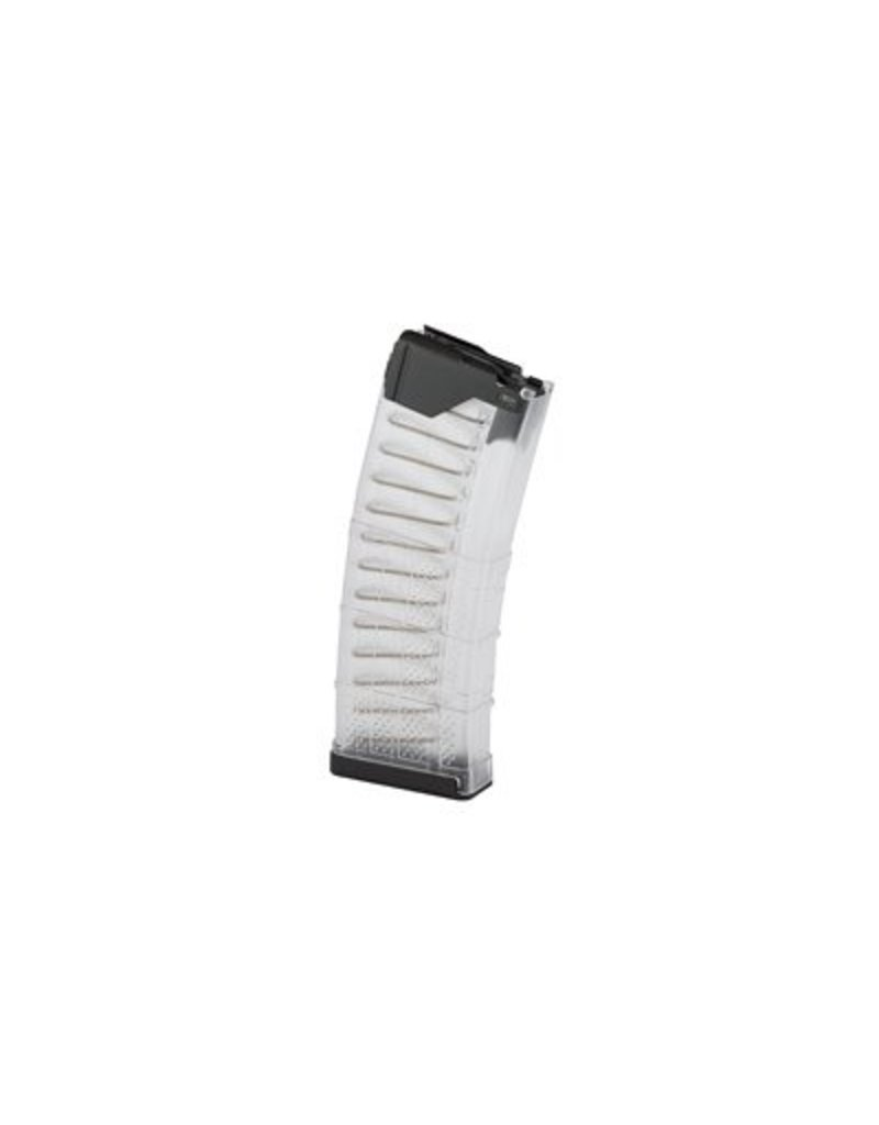 Lancer L5 Advanced Warfighter Magazine, 5.56, 30RD