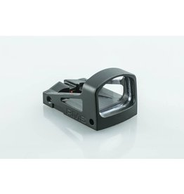 Shield Sights Reflex Mini Sight 8MOA