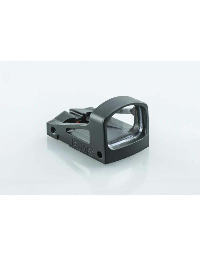 Shield Sights Reflex Mini Sight 8MOA