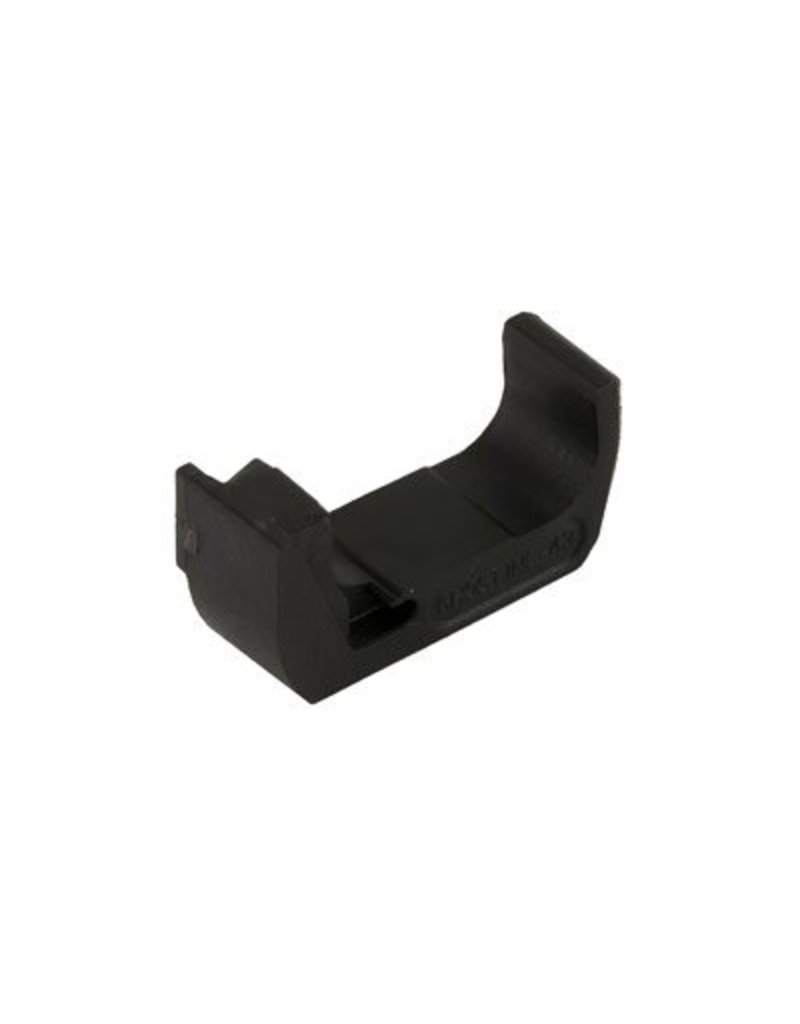 Ghost Inc. Extended Mag Release G43