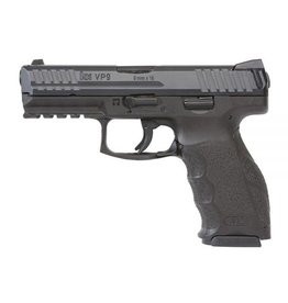 Heckler & Koch VP9 9MM