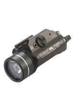 Streamlight TLR-1 HL 800 Lumen