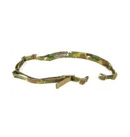 Blue Force Gear Vickers 2-Point Combat Sling MC