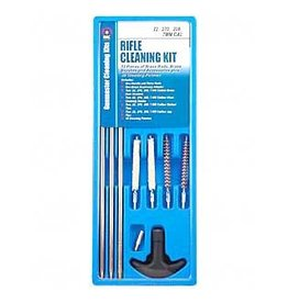DAC Rifle Cleaning Kit 22/270/280/7MM