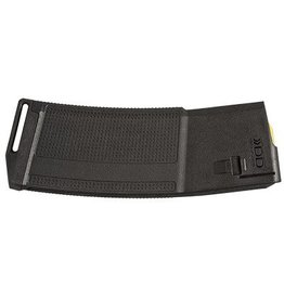Daniel Defense 5.56 Magazine 32RD BLK