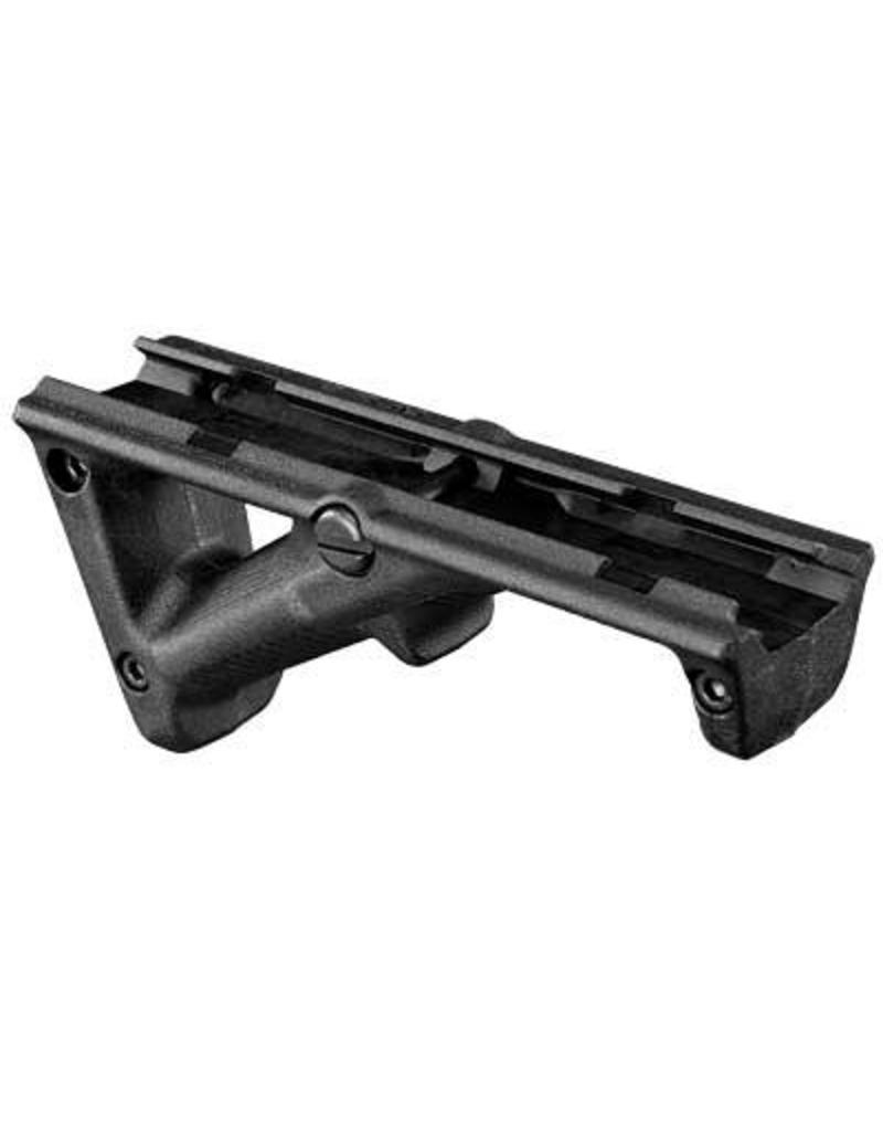 Magpul Industries Angled Foregrip 2 Black