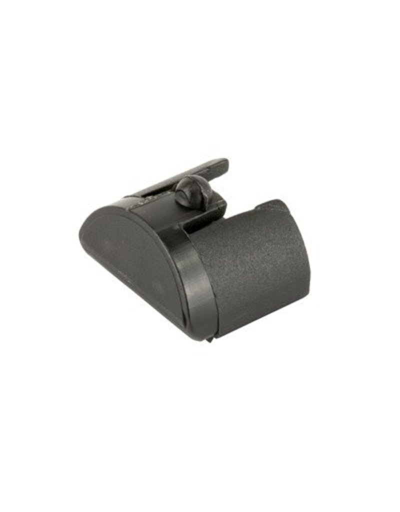 Ghost Inc. Grip Plug Gen 1-3 MD