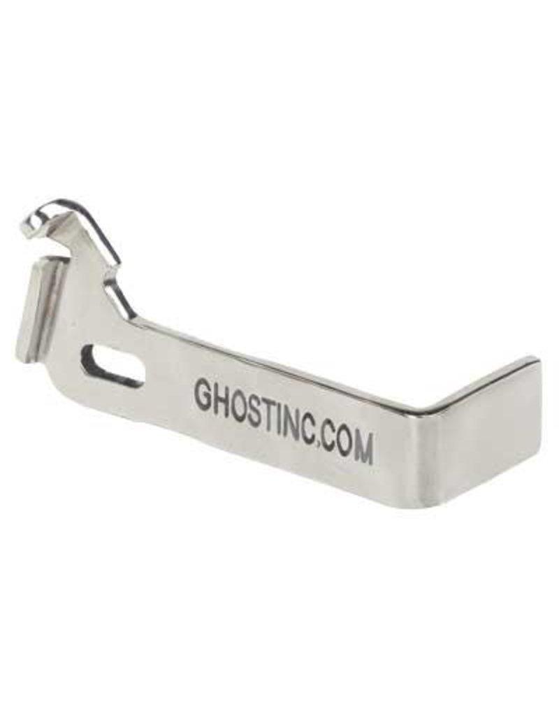 Ghost Inc. Edge Connector G42/G43