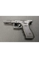 Glock G17/22 Frame