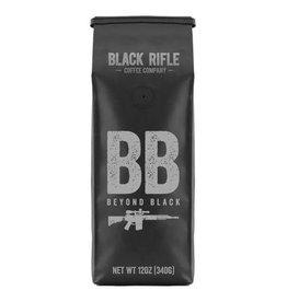 Black Rifle Coffee Company BEYOND BLACK COFFEE BLEND