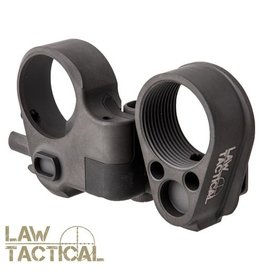 LAW Tactical AR Folding Stock Adaptor