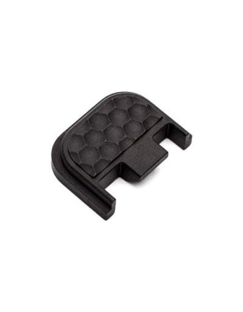 Zev Technologies Aluminum Glock Back Plate