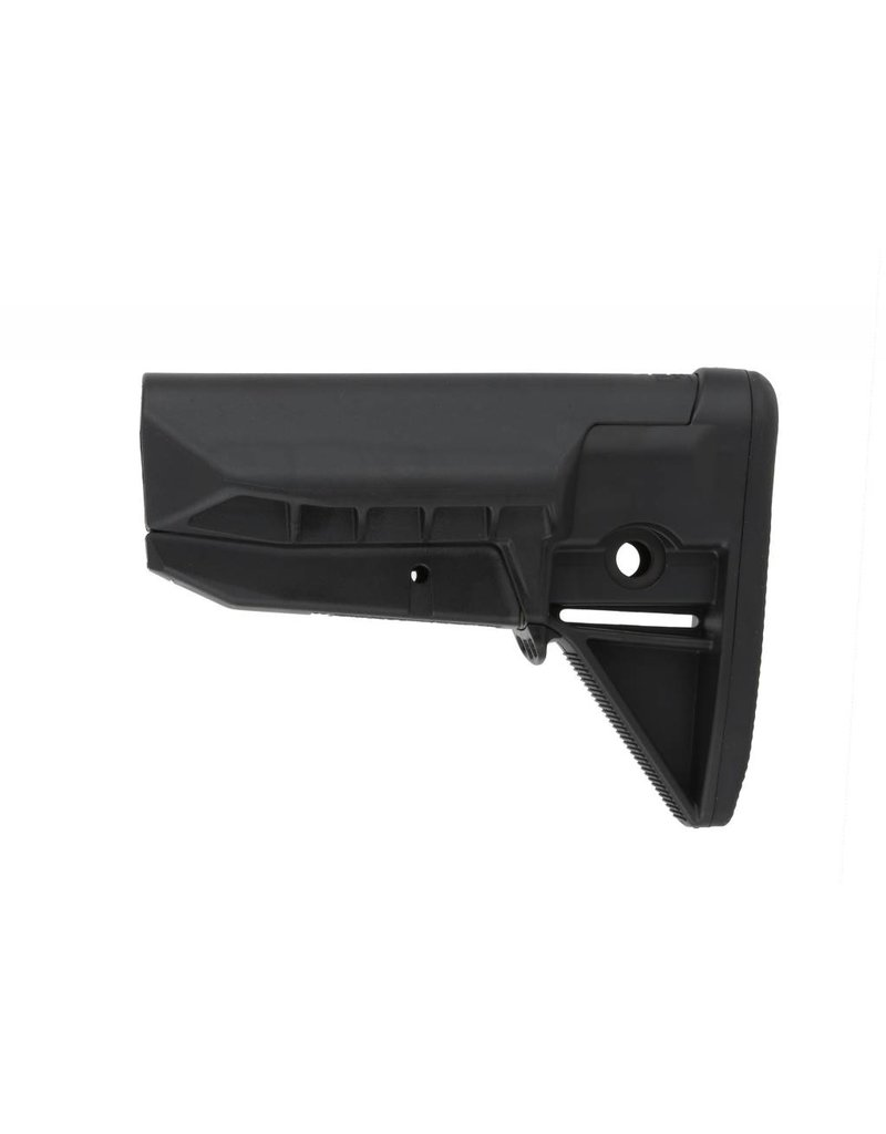 Bravo Company GunFighter SOPMOD MOD-0