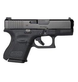 Glock G26 G5