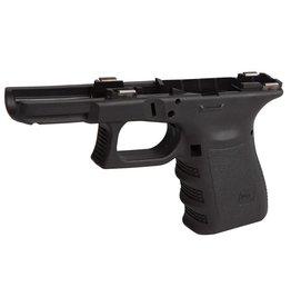 Glock G19/23 Frame
