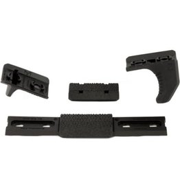 Magpul Industries MLOK Handstop Kit