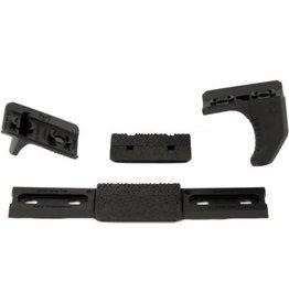 Magpul Industries MLOK Handstop Kit