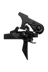 Geissele SD-C Trigger