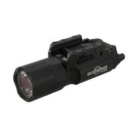 SureFire X300U-A  BLK