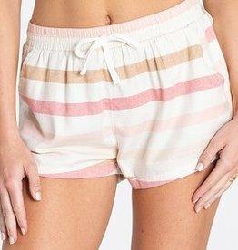 Road Trippin Shorts