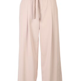 Luna High Waisted Dress Pant