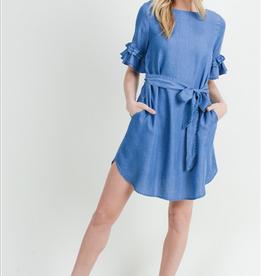 Dorathy Dress