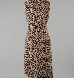 Delia Asym Dress